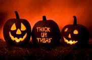 halloween-riccione