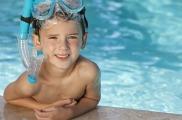 evidenza-hotel-piscina-pimbi-riccione