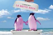 notte-rosa2015