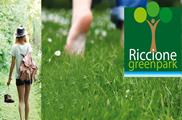riccione-greenpark