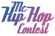offerte hotel riccione + mc hip hop contest