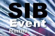 sib-event-rimini