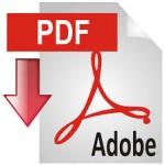 richeista preventivo pdf