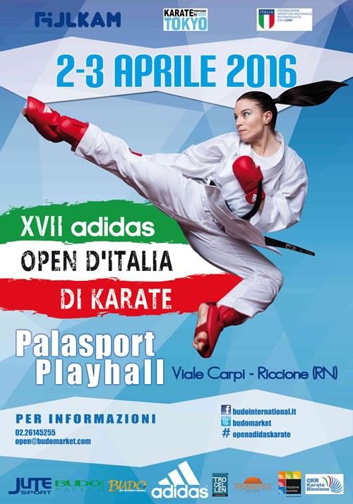 locandina-karate