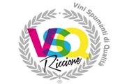 vsq-riccione