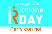 riccione-day