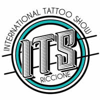 logo-international-tattoo-riccione