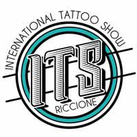 logo-international-tattoo-riccione