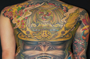 tattoo-riccione